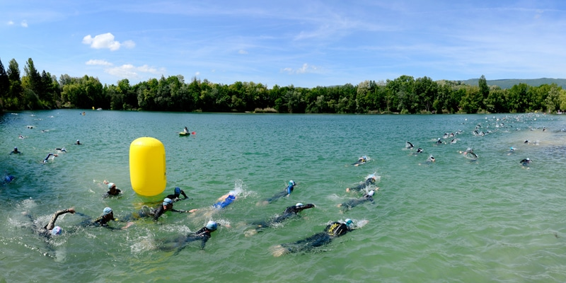 Rumilly Besancon Triathlon (1)