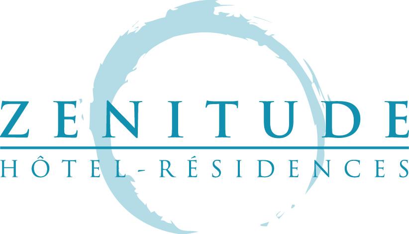 Zenitude Hotel Residence Partenaire Triathlon Vauban