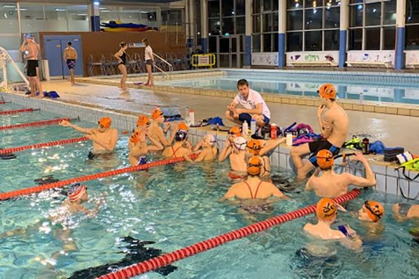 Besancon Triathlon Diverses photos