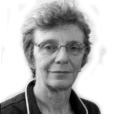 Catherine Feuvrier Besançon Triathlon