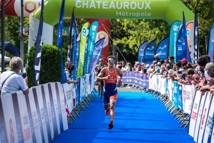 d2_chateauroux_2021